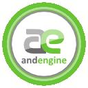 andengine-logo