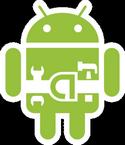 androidsdk-logo