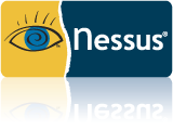 nessus026