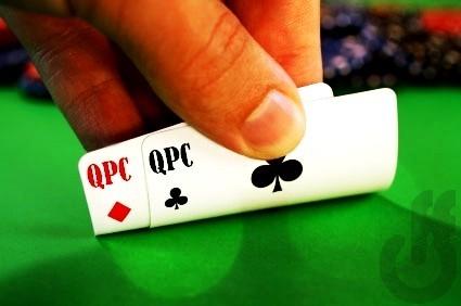 poker QPC
