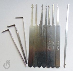 lockpicking_tools
