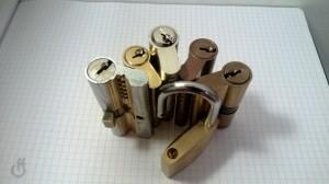 some_locks