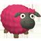 Mouton marque