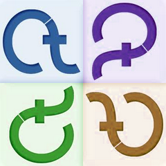 cryptool logo