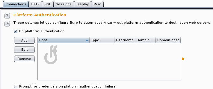 burpsuite_11_options