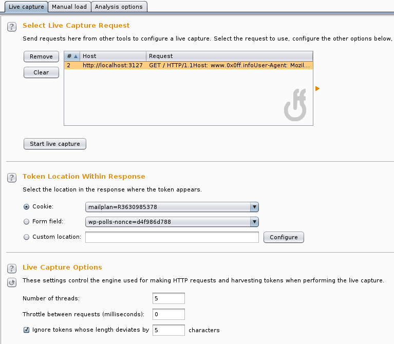 burpsuite_8_sequencer