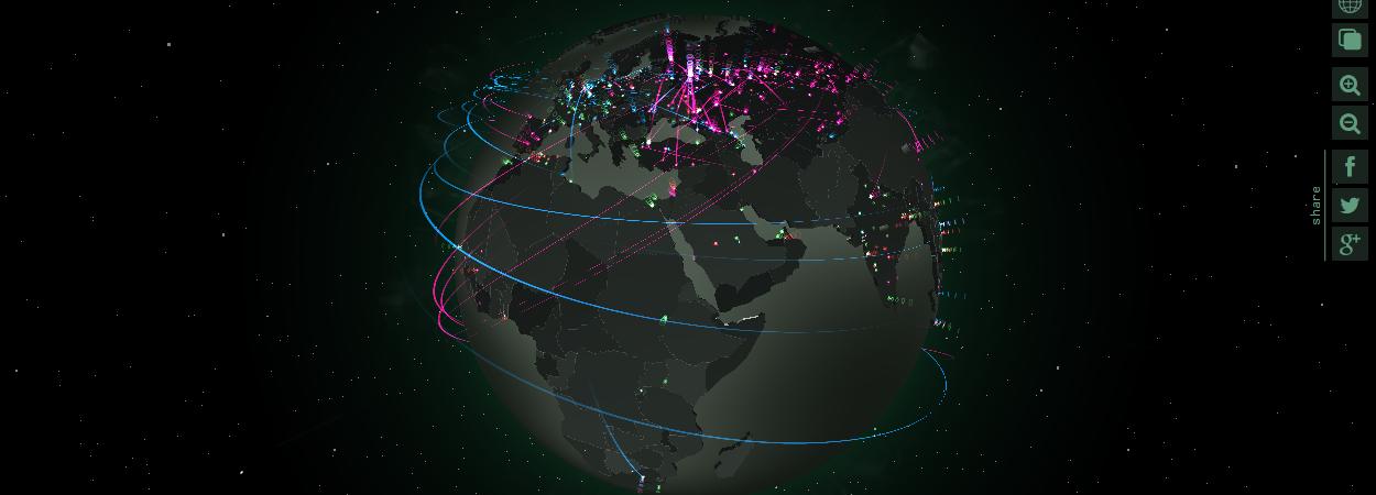 cyberwar-kaspersky