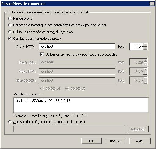internet-proxy-conf