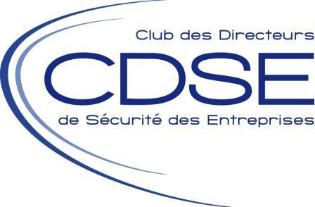 CDSE_bd