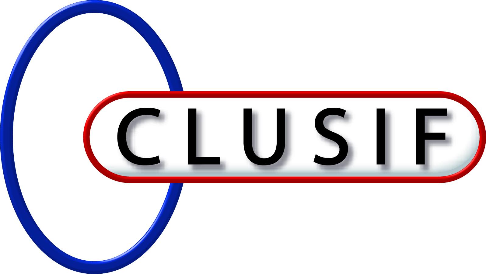 Clusif-CMJN-HD