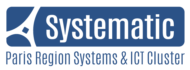 Systematic-logo-800px