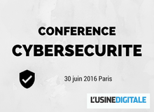 conference-cybersecurite-20-juin-2016